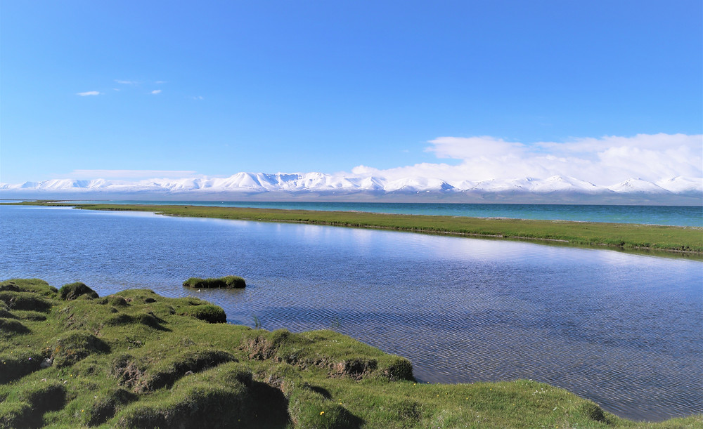 lac-song-kul