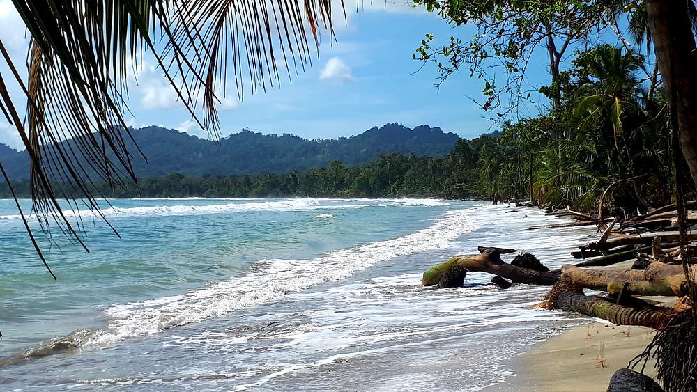 playa-vargas