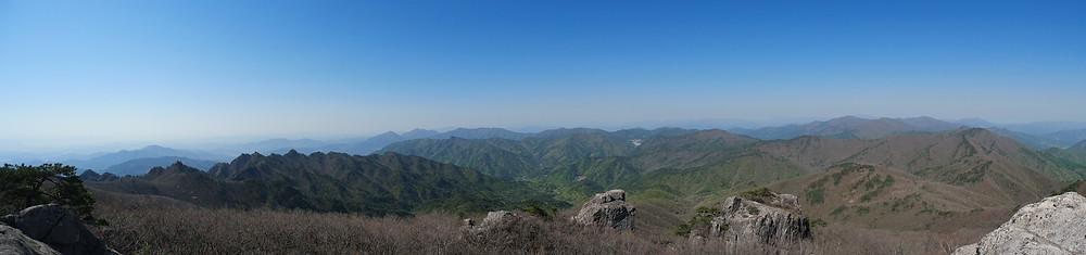 vue-près-temple-haiensa