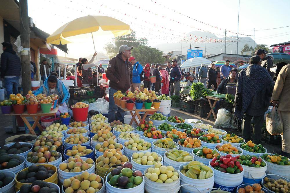 marché-zitacuaro-mexique