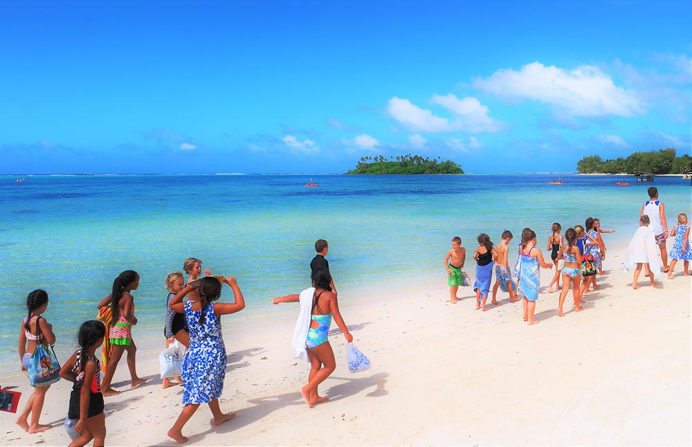 sortie-scolaire-muri-beach