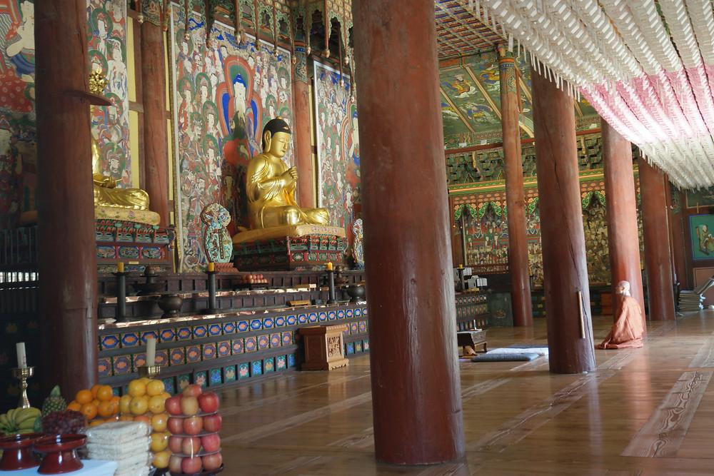 salle-prière-moine
