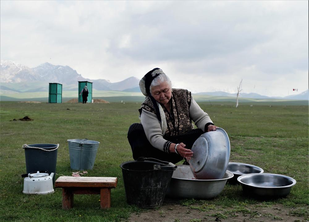 mouton-mort-kirghizistan