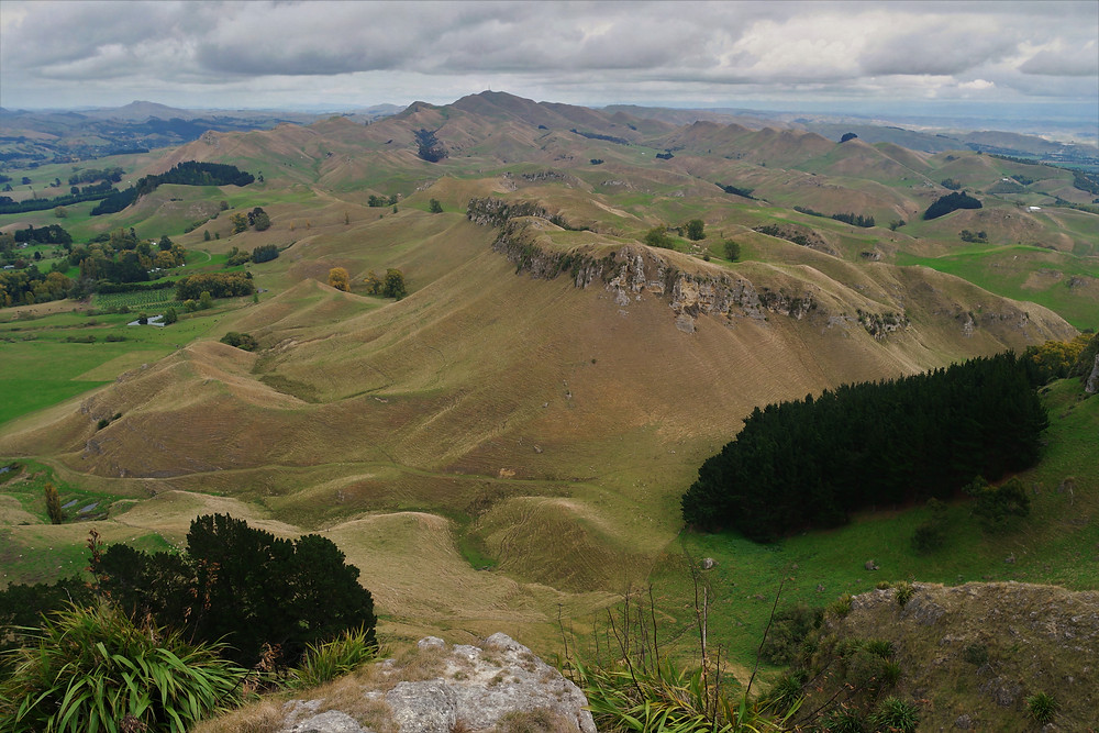 vue-te-mata-peak-hastings
