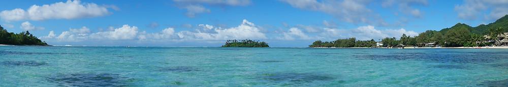 lagon-muri-beach