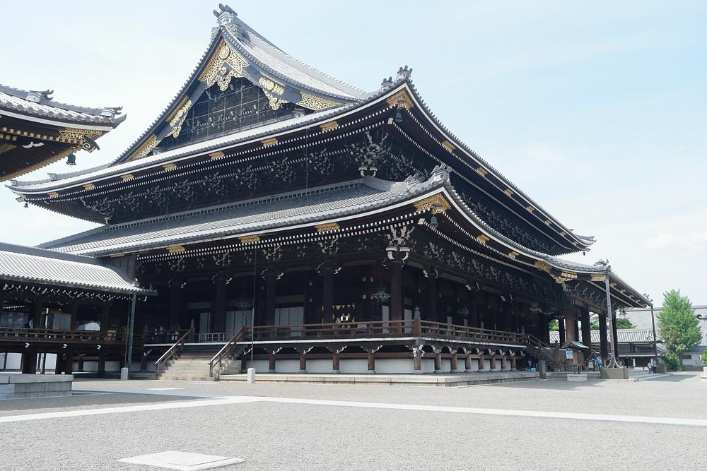 temple-higashi-honganji