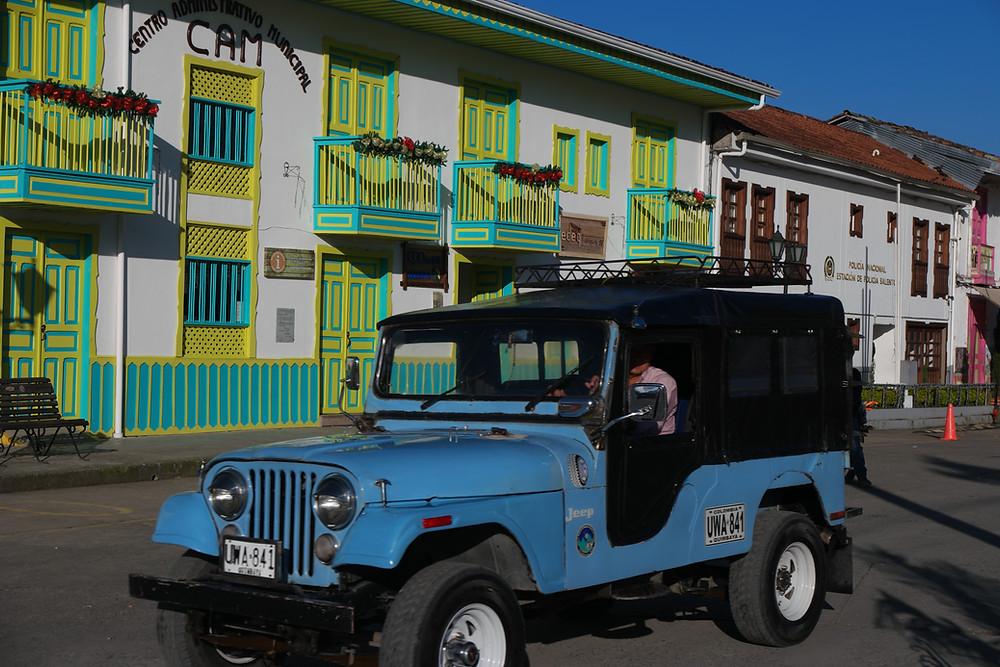 jeep-salento