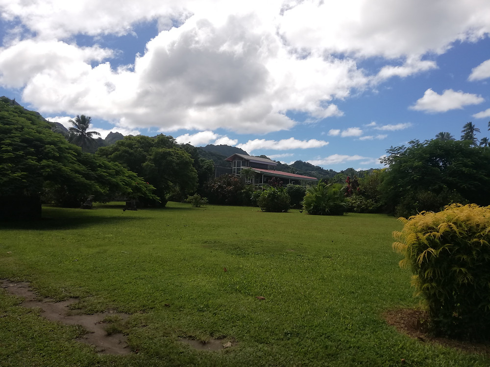 maison-rarotonga