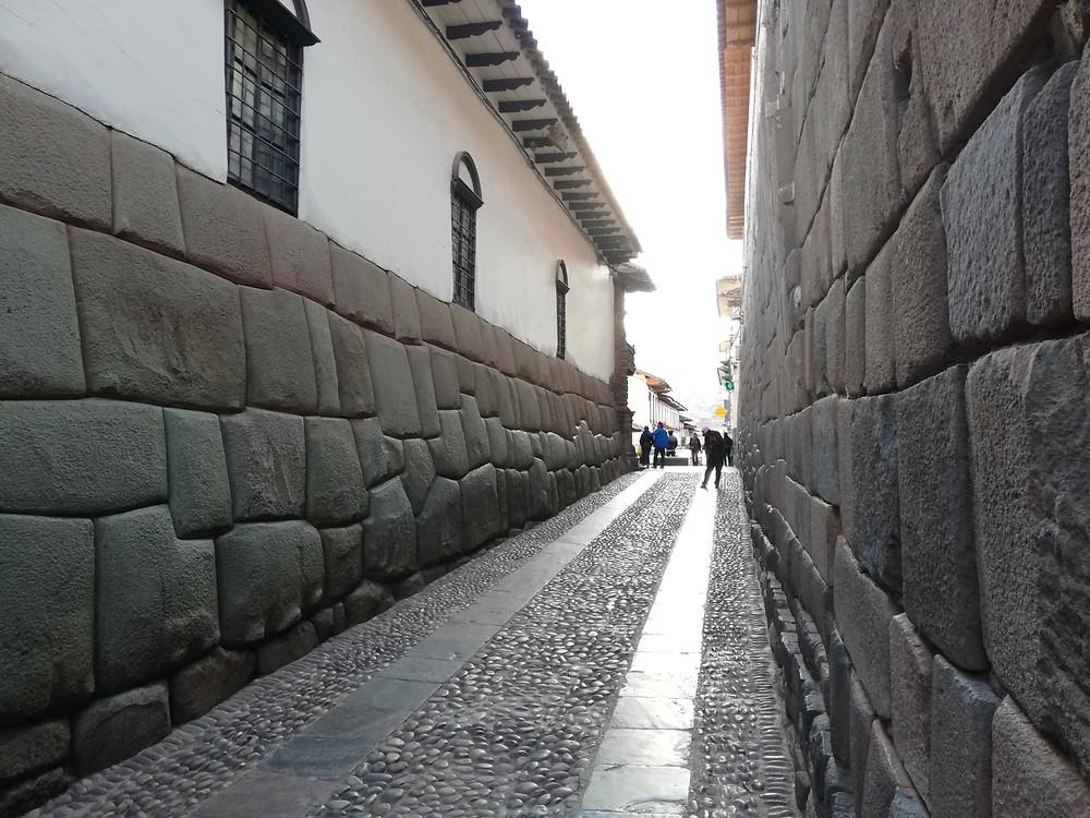 cusco-blocs-pierre-inca