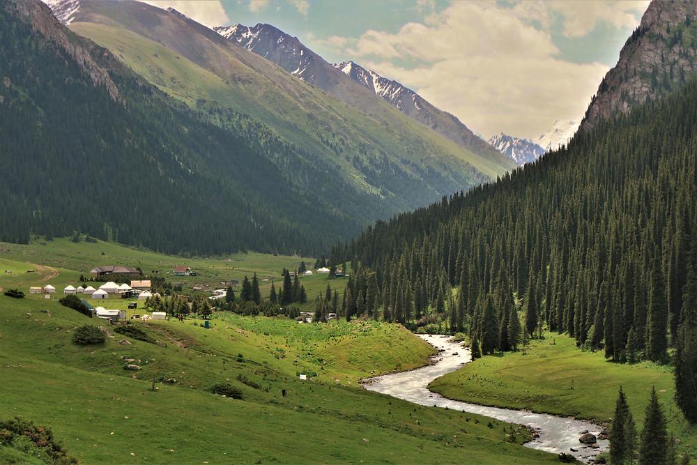kirghizistan-montagnes