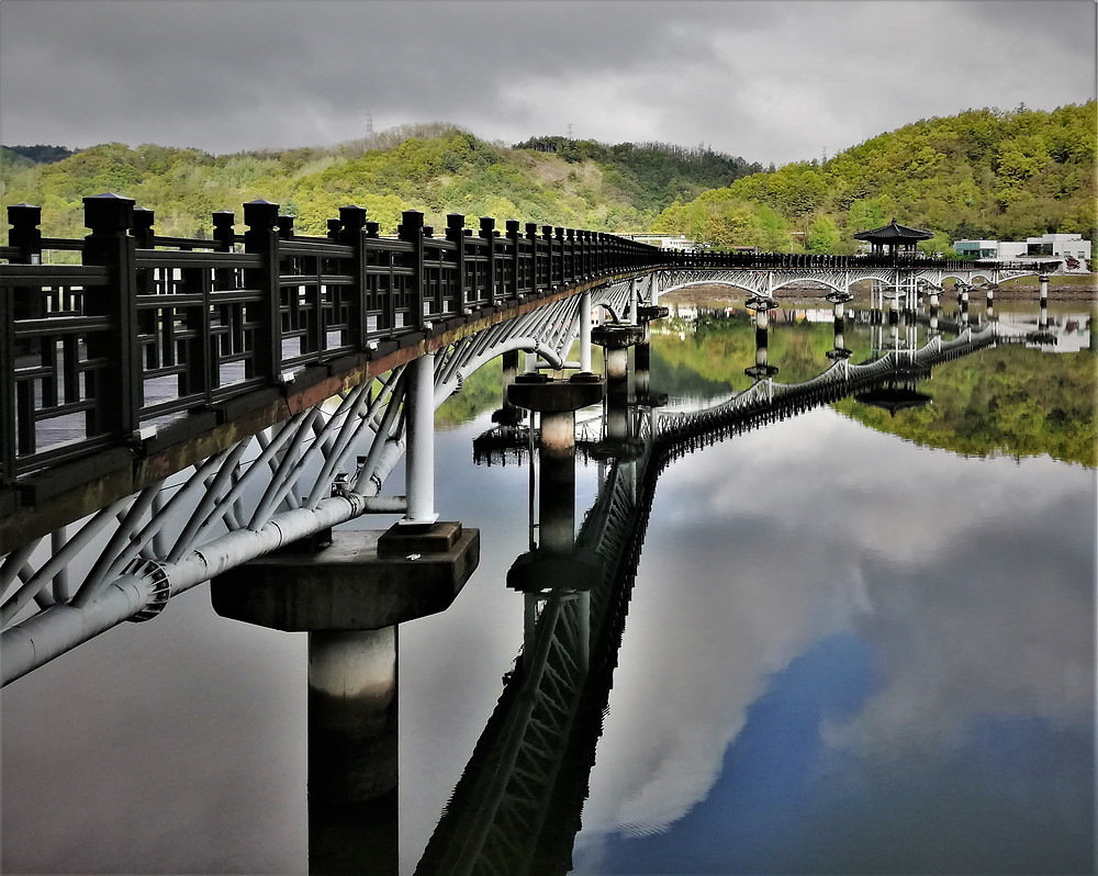 pont-andong