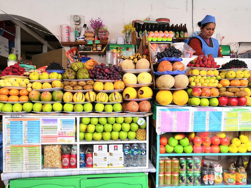mercado-central-sucre