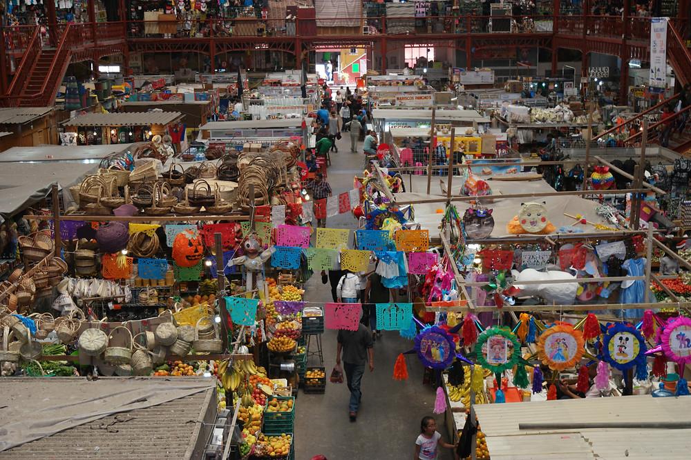 marché-hidalgo-guanajuato