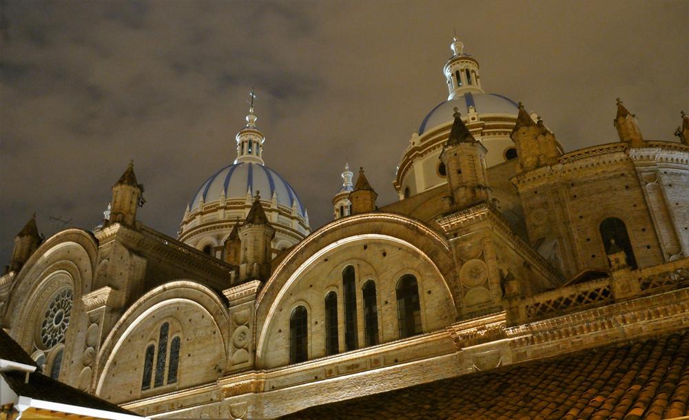 cathedrale-nueva-cuenca