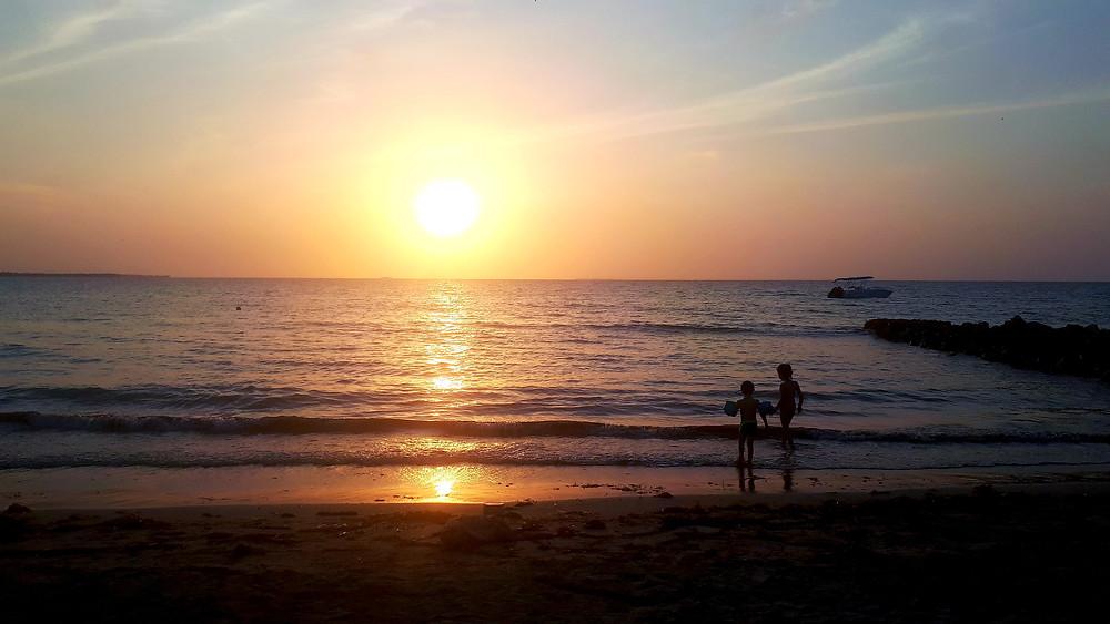 rincon-del-mar