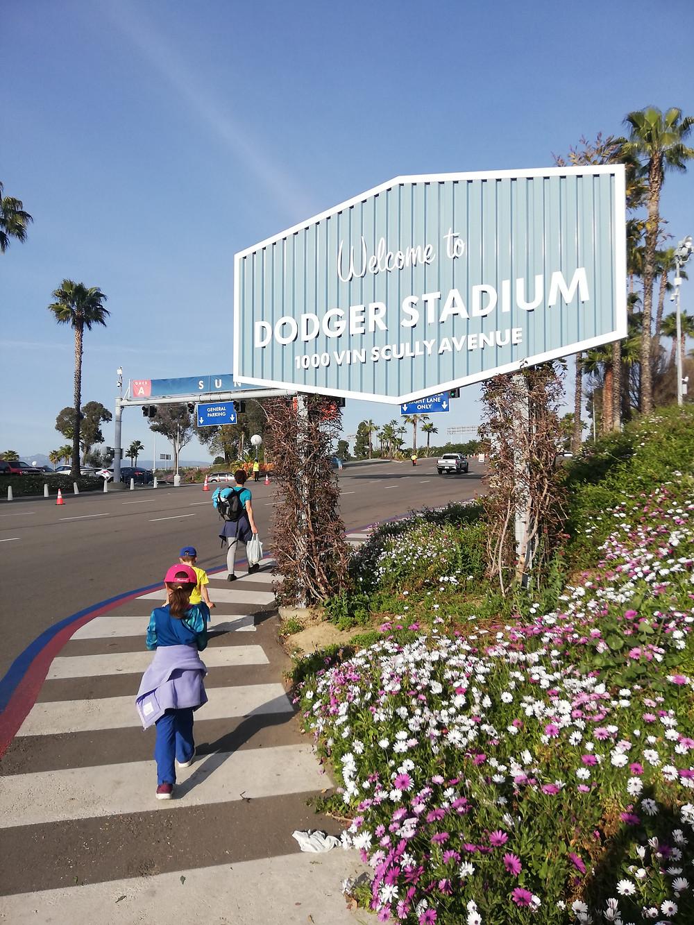 stade-dodgers-baseball