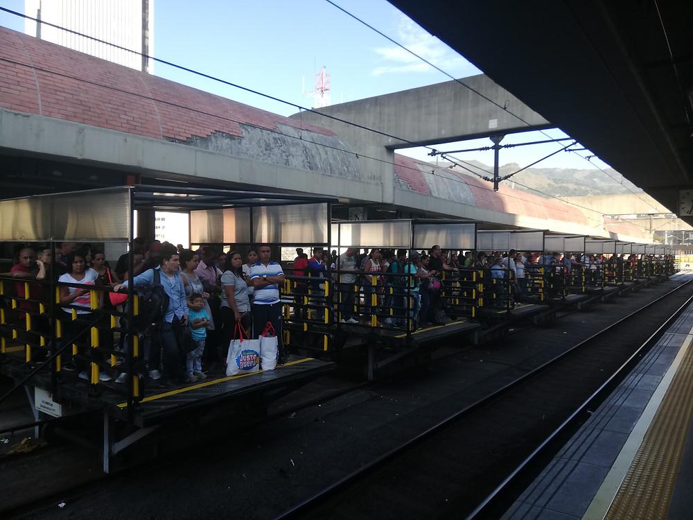 quai-metro-medellin
