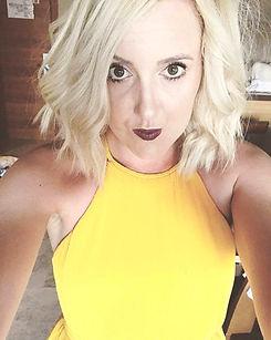 Kerry-feodora-hair-beauty-salon-abergave
