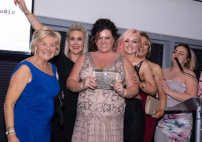 welsh-hair-beauty-awards-2020-feodora-ab