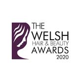 feodora-welsh-beauty-awards-2020-finalis