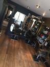 Feodora Hair and Beauty Salon.JPG