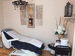 Feodora Beauty Room Abergavenny