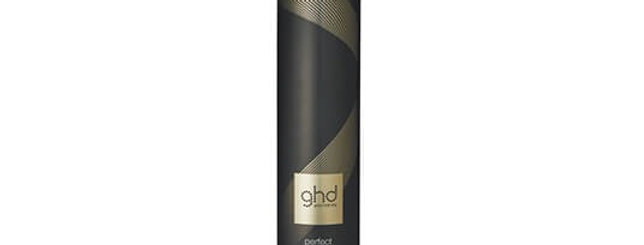 GHD Perfect Ending - Final Fix Hairspray 75ml