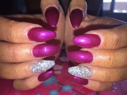 nails-hair-beauty-Feodora-Abergavenny-sa