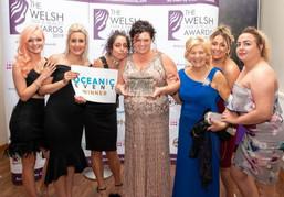 welsh-hair-beauty-awards-2020-feodora-Gw
