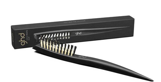 GHD Narrow Dressing Brush