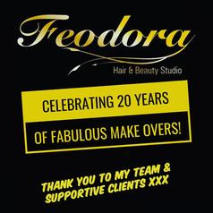 feodora-hair-beauty-salon-twenty-years-a