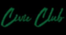 civic club_green.png