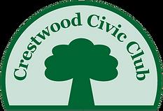 Crestwood logo.png