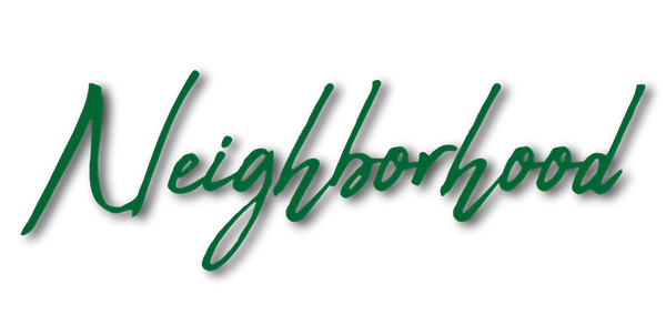 neighborhood_green.png