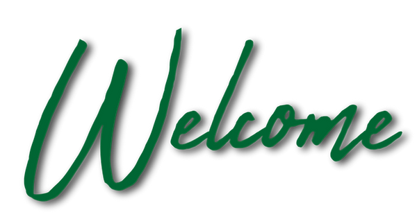 welcome_green.png
