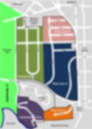 Crestwood Neighborhood Map.jpg