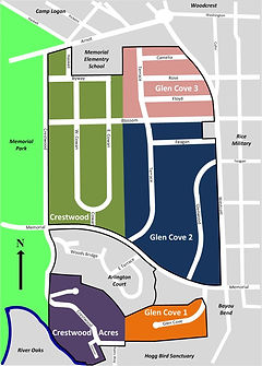 Crestwood Neighborhood Map.jpg