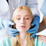 Otorinolaringoiatria-300x300.jpg
