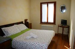 Appartamento CALICANTUS