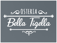 Bella Tigella