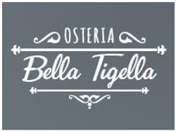Bella Tigella