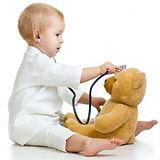 pediatria-300x300.jpg