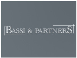 Bassi & Partners