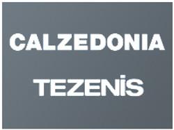 Calzedonia & Tezenis