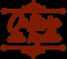 logo sito.webp