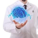 Neuropsicologica-300x300.jpg