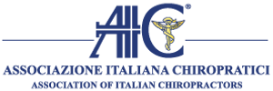 logo-AIC-ufficiale.png