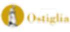 logo-proloco-ostiglia-300x138 (1).png