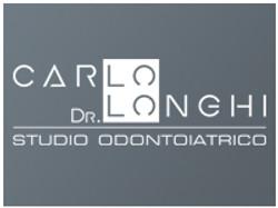Studio Odontoiatrico Longhi
