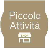 icona_piccole_attività.png